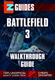 EZ Guides Battlefield 3 (EZ Guides Series) (English Edition)