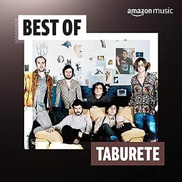 Best of Taburete