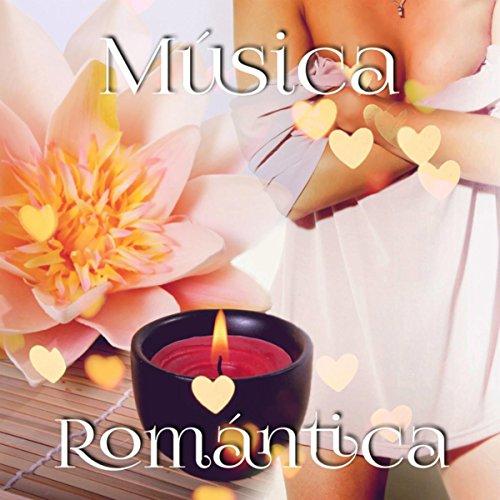 Música Romántica - Masaje Sensual, Música para Hacer el Amor, Lounge Música Sensual, Intimidad & Sensualidad, Cena Romántica, Música Erótica, Gran Deseo y el Sexo Tántrico, la Música de Jazz