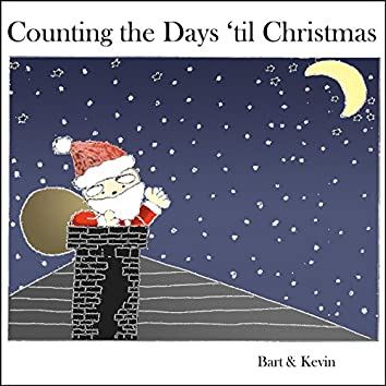Counting the Days 'til Christmas