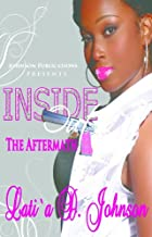 INSIDE OUT THE AFTERMATH (INSIDE OUT TRILOGY Book 2)