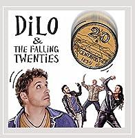 Dilo & The Falling Twenties