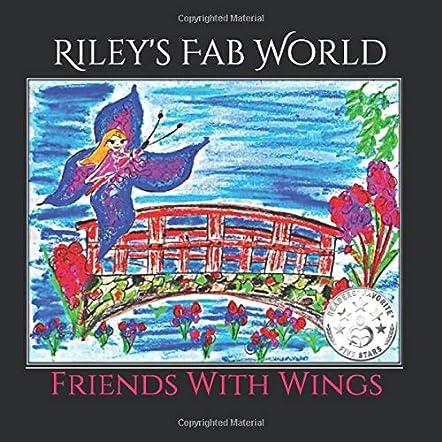 Riley's Fab World