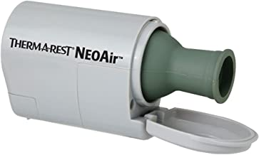 Therm-a-Rest NeoAir Mini Pump Camping Mattress Inflator