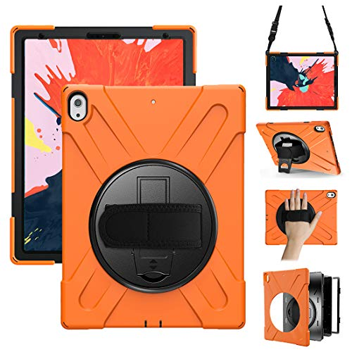 Best strongest ipad pro case