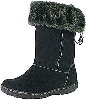 Pixie Rosie, Ladies Boots