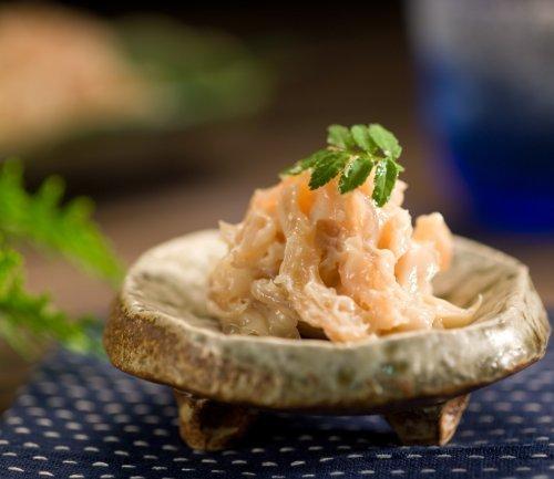 【有明漬】 金印海茸粕漬 1kg