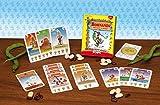 Bohnanza – Kartenspiel - 4
