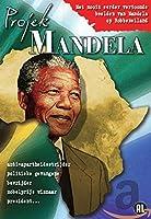 Projek Mandela [DVD]