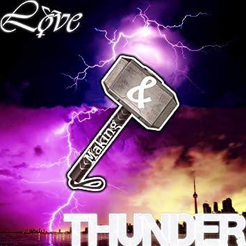 Making Love & Thunder