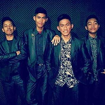 Lagu Untuk Sahabat (feat. Raihan Farid & Fatmasari Borut)