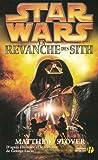 Star Wars, Episode 3 - La Revanche des Sith