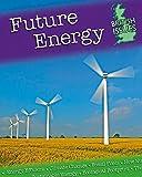 British Issues: Future Energy