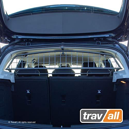 Travall Guard TDG1485 Grille Pare-Chien spécifique au véhicule
