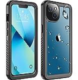 Waterproof Cases For Apple Iphones - Best Reviews Guide