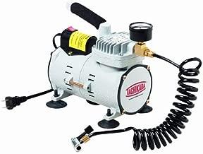 Tachikara TPE-33 Electric Air Compressor