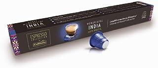 INDIA Caffitaly -Espresso