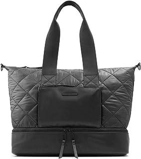 ALDO Women's Pilinix Totes Bag