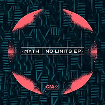 No Limits EP