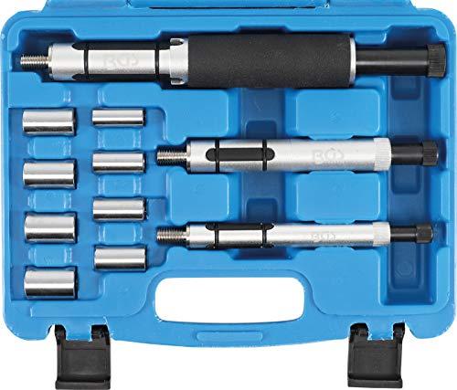 BGS 9572   Kupplungs-Zentrierwerkzeug-Satz   11-tlg