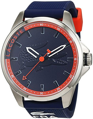 Lacoste - Herren -Armbanduhr 2010842