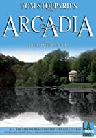 Tom Stoppard's Arcadia (L.A. Theatre Works Audio Theatre Collections)