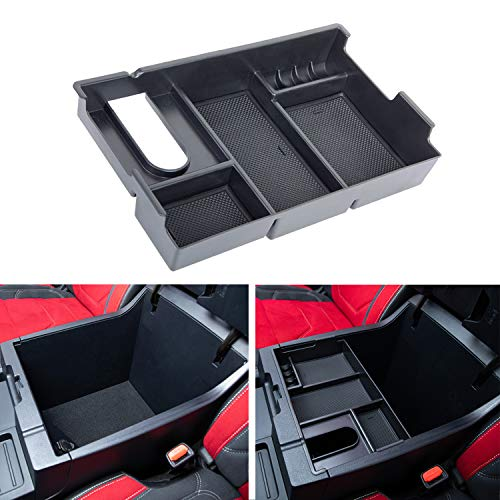 18 compartment tray liner - 3