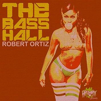 The Bass Hall