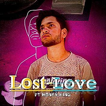 Lost Love (Money King)