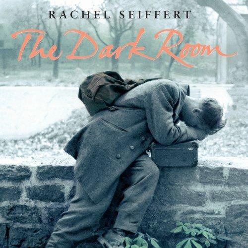 The Dark Room cover art