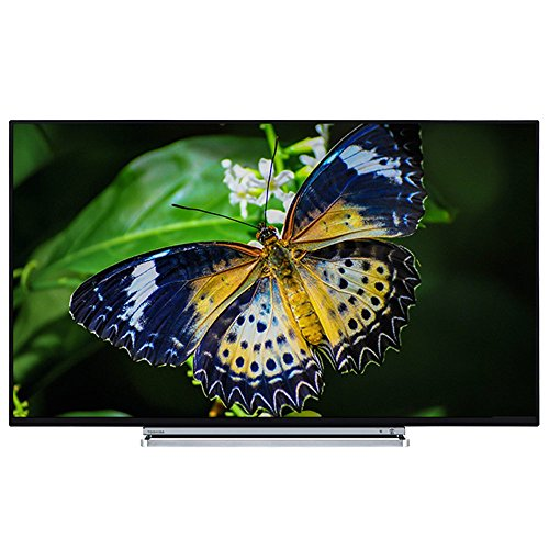Toshiba 49V6763DG Smart TV 49' Ultra HD (4K) HDR10 WiFi Bluetooth