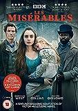 Les Miserables (Bbc) [Edizione: Regno Unito]