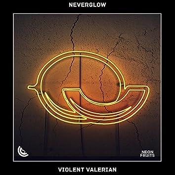 Violent Valerian