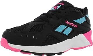 Reebok Men's Unisex Adult'S Aztrek Shoes M Us