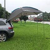 Car tent camping-...image