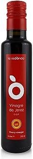 10 Mejor Reduccion De Vinagre Balsamico Y Vino Tinto de 2020 – Mejor valorados y revisados