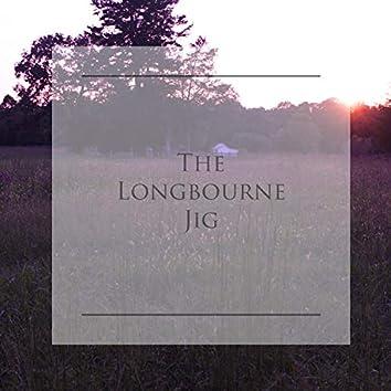 The Longbourne Jig