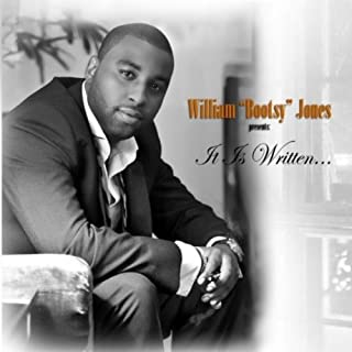 Best william bootsy jones Reviews