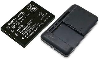 USB マルチ充電器 と SAXA対応 サクサホールディングス対応 WS600 BT600 CL620 CL500 WS605 CL625 の BP3711L-A 互換 バッテリー 増量【ロワジャパン】