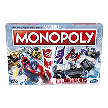 Best transformers board game Reviews