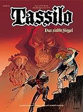 Tassilo Band 12: Das siebte Siegel