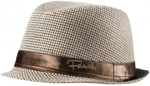 prAna Chic Girl Cheap mail order specialty Large-scale sale store Fedora