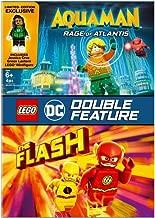 LEGO DC Super Heroes: Aquaman /The Flash