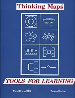 Thinking maps: Tools for learning