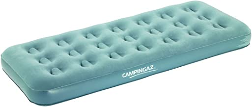 Campingaz air-bed Airbed Quickbed NP Single