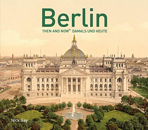 lidl angebote berlin heute
