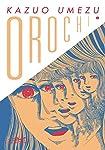 Orochi Edition simple Tome 3