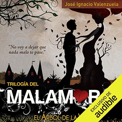 El Árbol del la Vida audiobook cover art