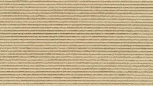 Tretford Teppichfliese Interland Farbe 611 Birne