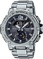 Casio GST-B300E-5A G-Shock Analog Digital Watch
